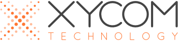 Xycom Technology Group