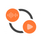 Audio Video Icon
