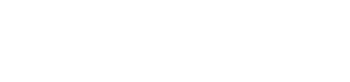 Xycom Technology Group, Inc.